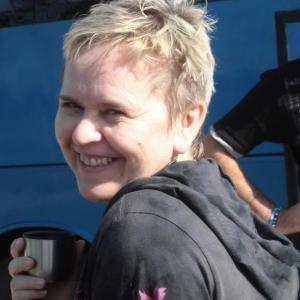 Bc. Ivana Nováková